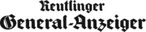 Reutlinger General-Anzeiger: Einbruch verhindert durch Alarmanlage